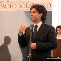 Aldo Pecora (2009)