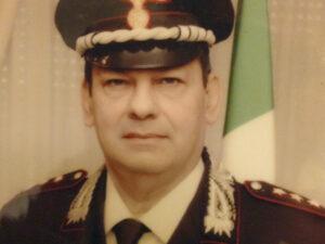 Cosimo Fazio