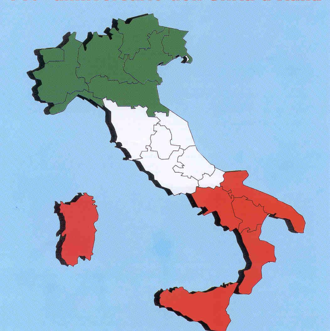 ITALIA_TRICOLORE
