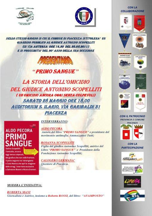 Piacenza_Siap