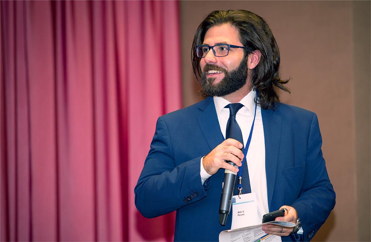 aldo-pecora-giornalista-direttore-ninja-fintech-top-influencer