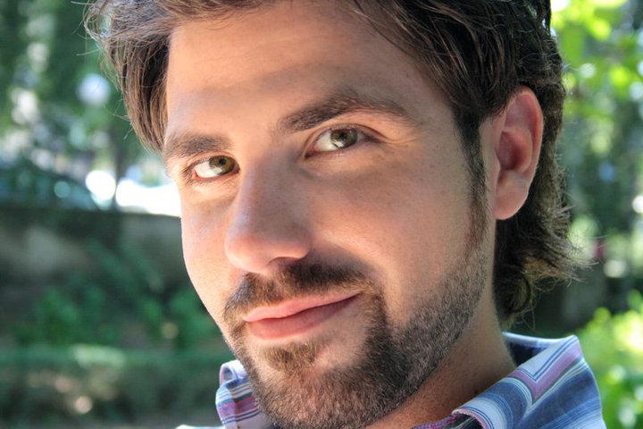 Aldo Pecora