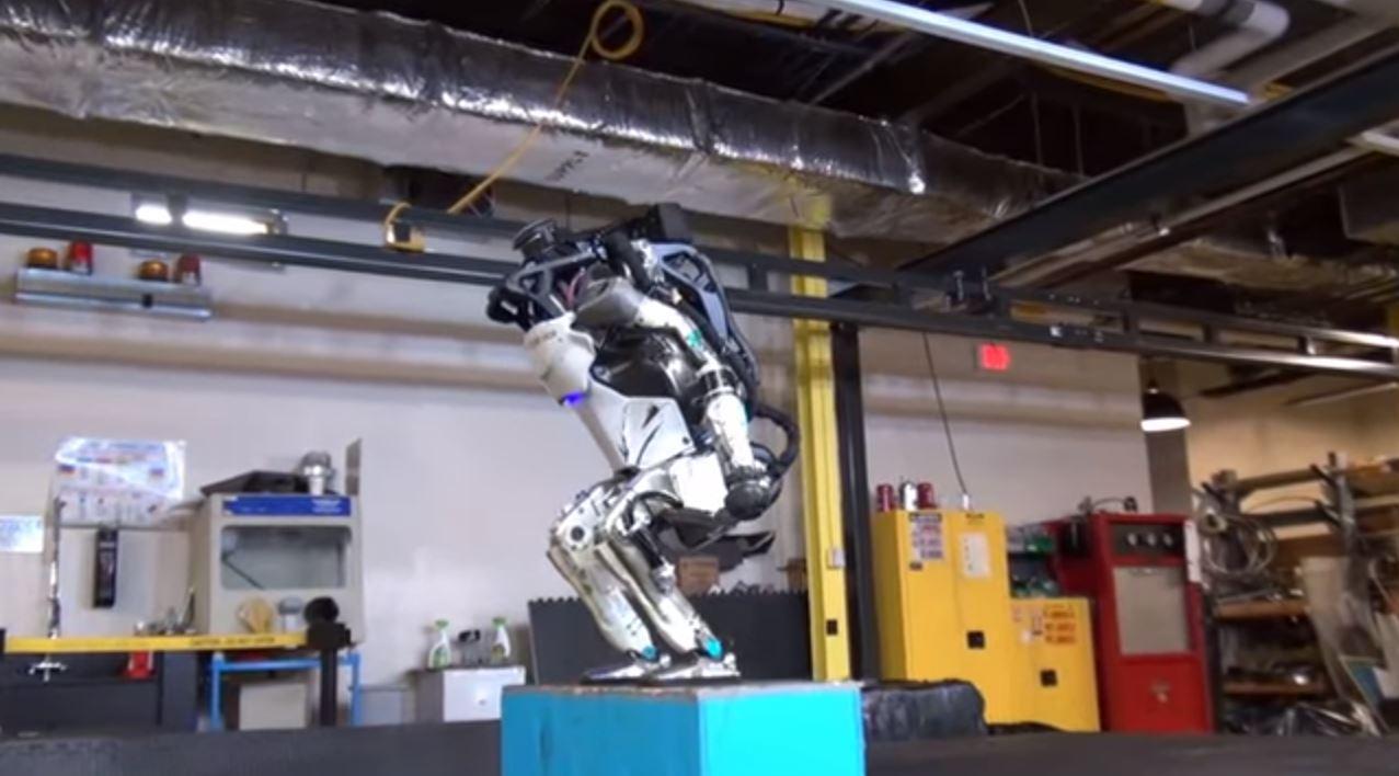 atlas-robot-jump