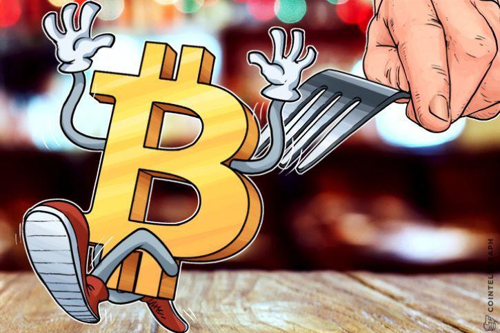 bitcoin-fork-cointelegraph