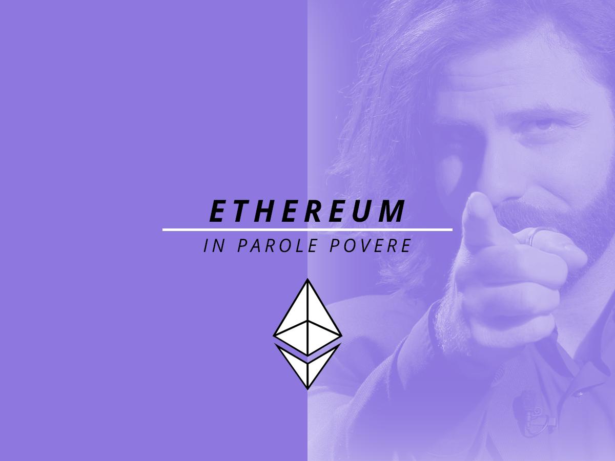 ethereum-storia-spiegazione-copertina