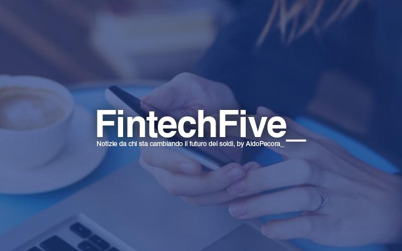fintech-five_cover-blu