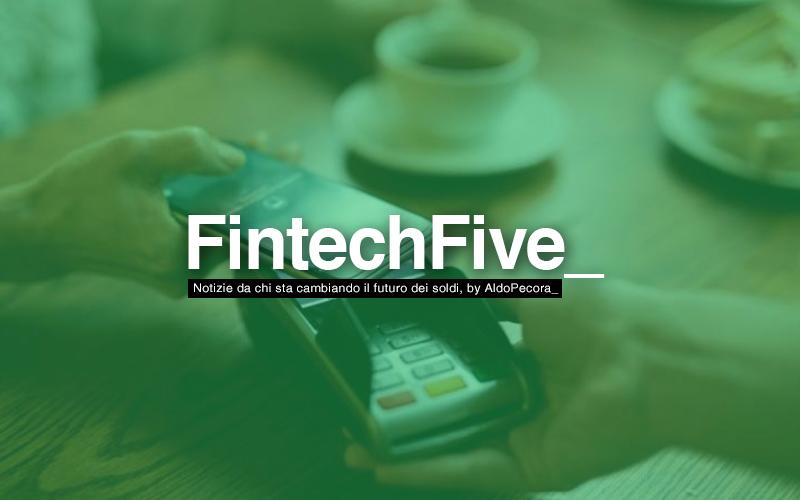 fintech-five_cover-contactless