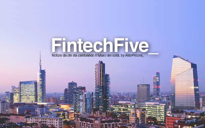 fintech-five_cover-milano