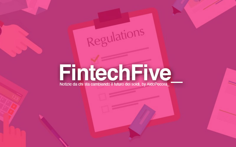 fintech-five_cover-regulation