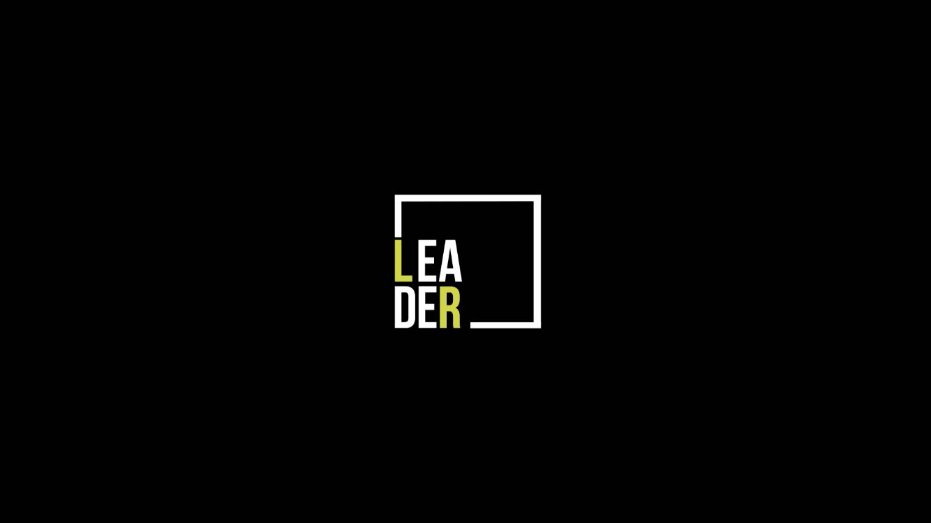 leader-cover