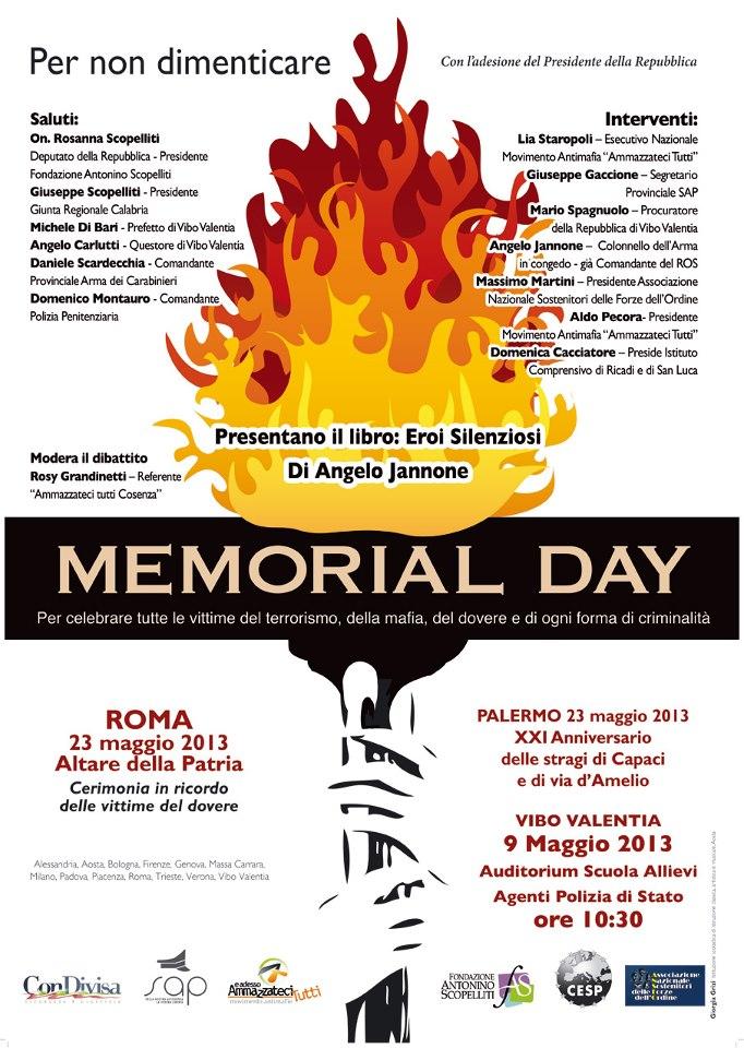memorial_dayVIBO