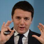 80 euro per il digitale, arriva il reddito di cittadinanza 3.0
